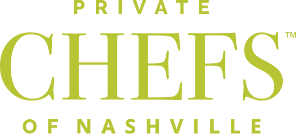 Private Chefs of Nashville